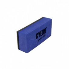 GYEON Аппликатор для нанесения защитных составов Q2M Applicator GYQ239
