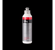 HEAVY CUT H8.02 - Шлифовальная паста (250 мл) 312250 Koch Chemie