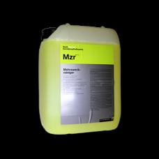 MEHRZWECKREINIGER Konzentrat Универсальное средство для химчистки салона 11 л. Koch Chemie 86011