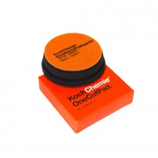 One Cut Pad - полировальный круг 76 x 23 mm 999591 KOCHCHEMIE