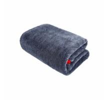 PURESTAR Twist drying towel (50х60см) Мягкое сушащее полотенце из микрофибры, 530 г PS-D-001M