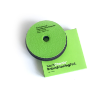 Polish & Sealing Pad - полировальный круг 150 x 23 mm 999587