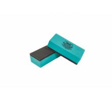 Аппликатор для нанесения защитных составов LERATON APP1