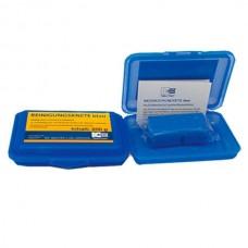Koch Chemie REINIGUNGSKNETE BLAU Полировочная синяя глина 100г. 183100