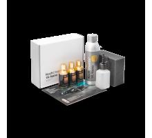 Комплект 1-K-NANO Koch Chemie 1шт. + Gold Crystal Autech 3 шт. Au-900013/2