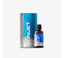 Kragen ONJET , Облегченное супергидрофобное стойкое жидкое стекло. Объем: 30 мл