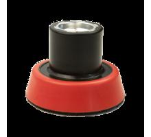 Подложка для полировальных кругов диаметр 48 мм Au-34851