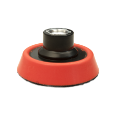 Подложка для полировальных кругов диаметр 72 мм Au-34852