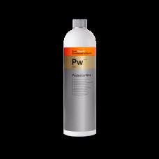 ProtectorWax 1L Консервирующий воск, полимер премиум–класса, (1 л). 319001 Koch Chemie
