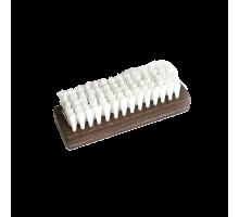 Щётка для очистки кожаных поверхностей Au-04c2-30 Autech