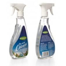 Средство для удаления пятен и запаха от мочи (Urine Remover) Letech 500 мл